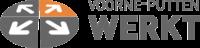Voorne-Putten Werkt Logo